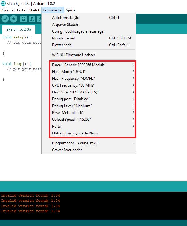 Sonoff BASIC gpio13 - Development Platform - PlatformIO