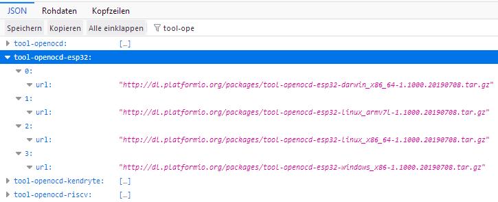 How do I upload arduino code to esp32 using ESP-Prog