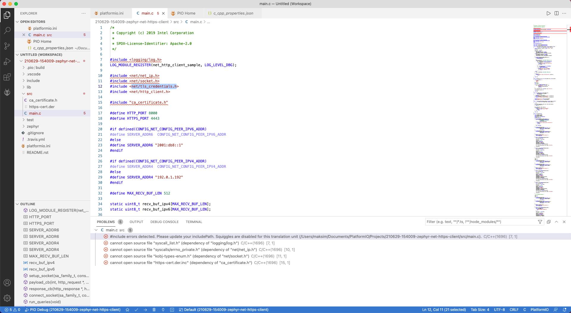 Screenshot 2021-06-29 at 17.20.09