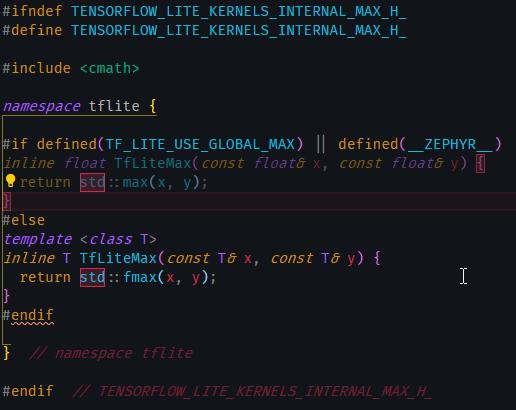 Code_aK35jFT9qR