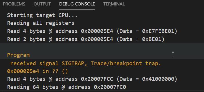 PlatformIO_Debug_02