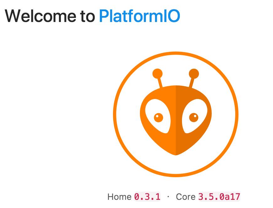Update Homebrew Formula to 3 5 - PlatformIO Community