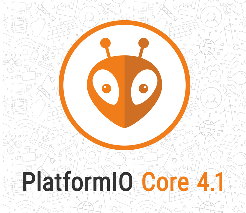 platformio_core_4_1