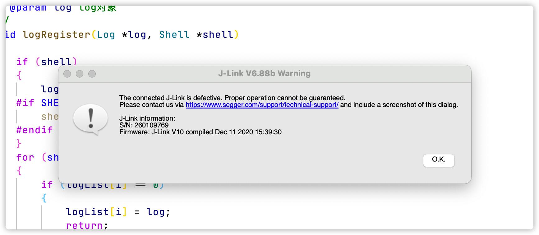 iShot2021-01-11 15.15.02