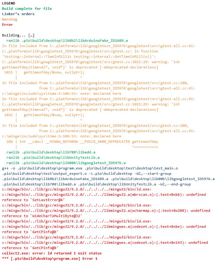 BuildOutput--verbose