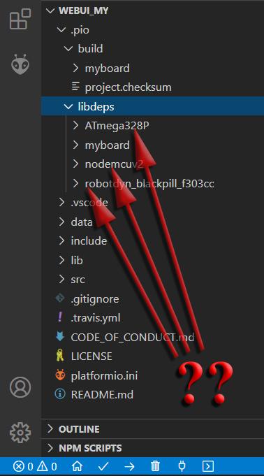 libdeps_folder