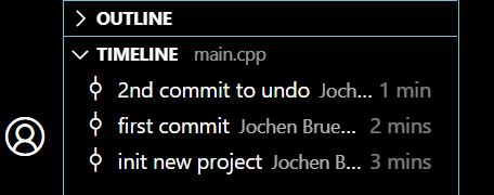 before_uncommit