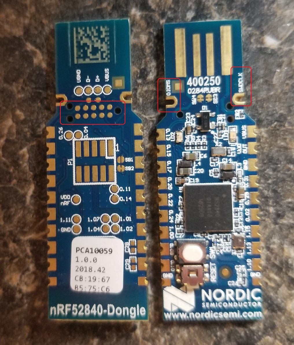 nordic-nrf52840-dongle