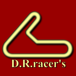 DRracer
