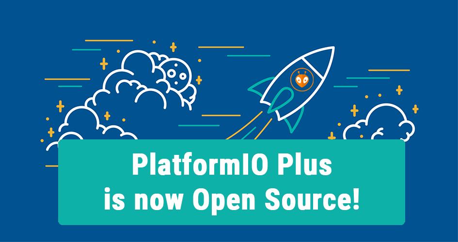 platformio-plus-goes-oss