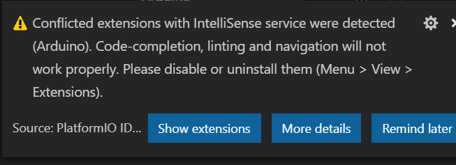 Conflictiong%20Extensions