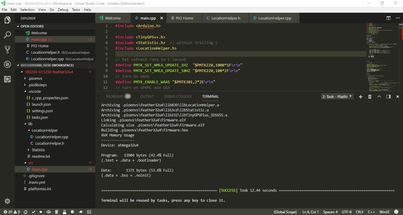 VS_Code_Build_Results copy